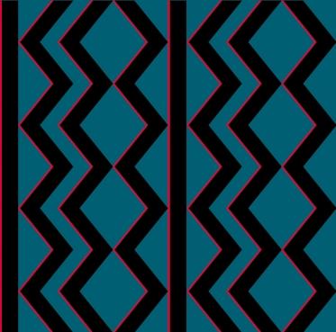 KOKO - Album Cover Design, © David Kröswang